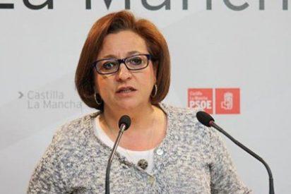 """El PSOE """"olvida"""" los socialistas que pasaron de la política a la empresa privada"""