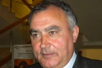 """El fiscal superior de Galicia apela a """"la prudencia"""" en el caso de Asunta"""