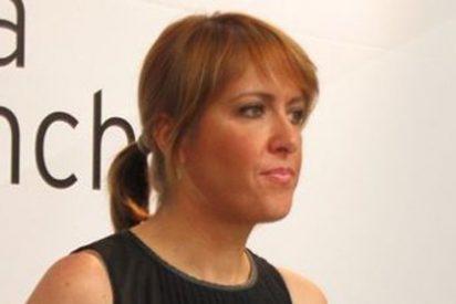 El PSOE pide al Gobierno regional que restituya las becas para el comedor escolar