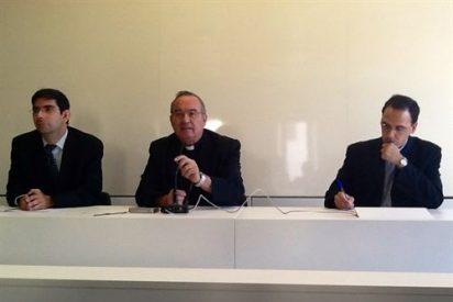 Tarragona, preparada para acoger la mayor beatificación de la Historia