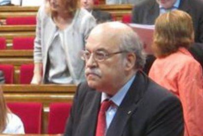 Cataluña mantendrá el recorte de una extra a empleados públicos en 2014