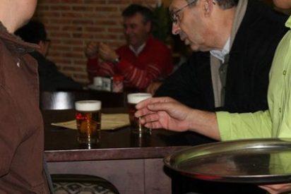 Castilla-La Mancha está entre las regiones que más cerveza consumen