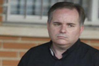 El juez ordena investigar por denuncia falsa al cura de Churra
