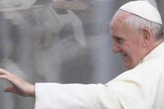 """La """"estrategia Bergoglio"""""""