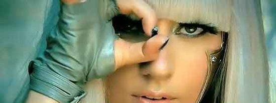 Lady Gaga condenó a su exasistenta a 'trabajos forzados' y ahora la llevan al juez