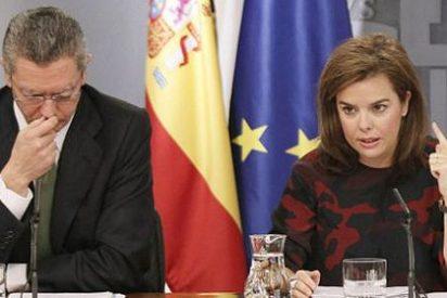 Los delitos económicos y la corrupción, dos ejes de la reforma del Código Penal