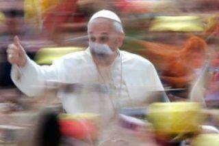 Semana crucial para Francisco con consistorio, reformas y visita a Asís