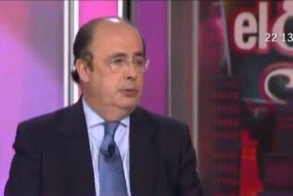 Rubalcaba se salva del banquillo del Faisán: ¿regresará Gil Lázaro tras su largo silencio mediático?
