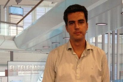 """[VÍDEO-ENTREVISTA] Gonzalo Bans: """"Mucha gente nos ha dado por muertos y quería nuestra desaparición. Lo cierto es que vamos a seguir dando la batalla de la información"""""""