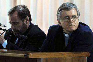 Obispado de Morón duda de la culpabilidad de Grassi