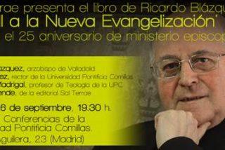 'Del Vaticano II a la nueva evangelización'