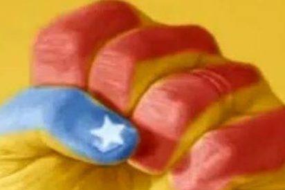 """Cadena SER: """"El 52% de los catalanes está a favor de la independencia"""""""