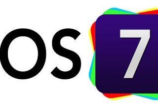 700 millones de móviles y tabletas aguardan el nuevo iOS 7 de Apple
