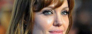 Angelina Jolie se llevará el Óscar honorífico por sus trabajos y causas