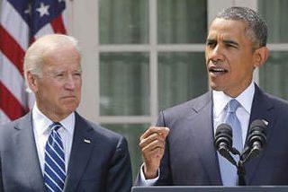 La incertidumbre en el Congreso de EEUU deja en el aire el castigo a Asad