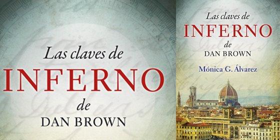 La periodista Mónica G. Álvarez analiza los códigos y símbolos que rodean el inframundo de Dante