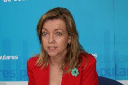 El PP corta con la demagogia: la viabilidad de la UCLM se garantiza pagando las deudas