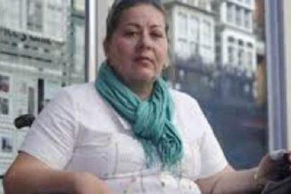 Ayuda a Marcela para que pueda matricular a sus hijos en castellano