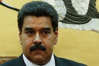 Nicolás Maduro intentó introducir a varios agentes cubanos ilegales en EEUU