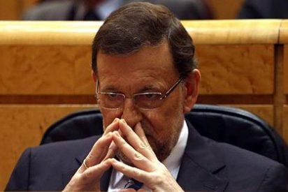"""Rajoy denuncia ante la ONU el """"anacronismo"""" colonial de Gibraltar"""