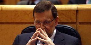 Rajoy quiere 'salvar los muebles' en las europeas a costa de restregar que la economía va mejor