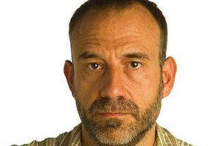 Marc Marginedas, el periodista español que lleva 20 días secuestrado por los fanáticos sirios