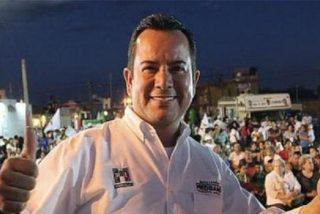 Ser gay y alcalde en una de las zonas más difíciles de México no es fácil tarea