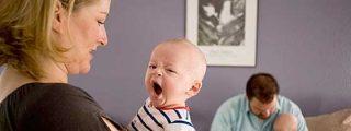 Los empleados públicos que sean padres podrán disfrutar del permiso de lactancia