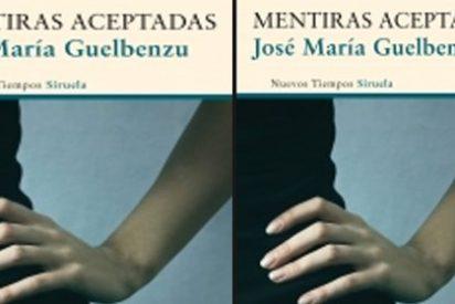 José María Guelbenzu muestra en su última novela un retrato lúcido de la España de 2005