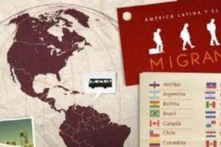 """CELAM lanza """"Migrantes Hoy"""", el primer portal dedicado a los expatriados en América"""