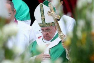 """Francisco: """"Catequista es el que custodia y alimenta la memoria de Dios"""""""