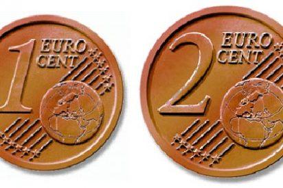 Bruselas a Artur Mas: Una Cataluña independiente podria usar el euro, pero sin poder alguno de decisión