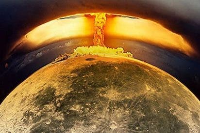 La Santa Sede reclama el fin de las armas químicas y nucleares