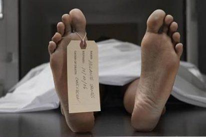 Meten a una paciente en la morgue del hospital dándola por muerta y no le hacen la autopsia de milagro
