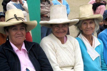 3 mujeres a las que aprender a leer y escribir les ha cambiado la vida