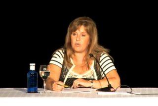 Camps dice que en Primaria no se va a aceptar aplicar el TIL de forma voluntaria