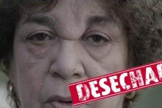 La crisis dispara los suicidios en España mientras aumentan las enfermedades mentales