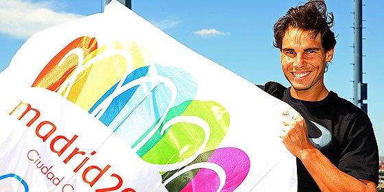 ¿Realmente le merece la pena a Madrid organizar los Juegos 2020 viendo la experiencia de Londres 2012?