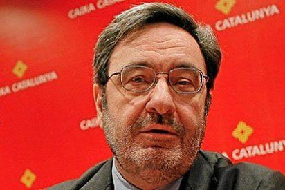 El fiscal pide imputar al socialista Serra por su gestión al frente de Caixa Catalunya