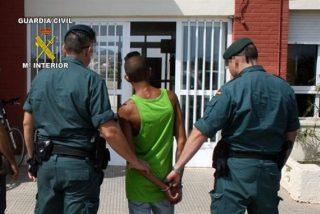 """Los 'negros' levantan ampollas en la Guardia Civil de Calvià: """"Bastante tiene ya la oficial"""""""