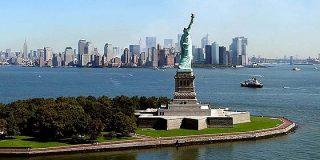 Zúrich, Paris y Nueva York son las ciudades donde habitan nuestros sueños