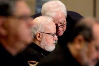 Los obispos estadounidenses piden a Obama que apueste por el diálogo frente a las armas en Siria