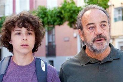 España ya tiene candidata al Oscar, y la ganadora es...'15 años y un día' de Querejeta