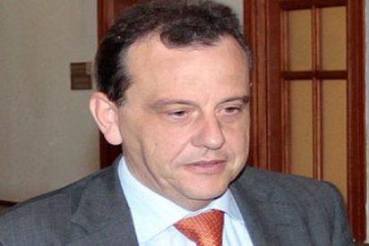 """El fiscal del caso Nóos, Pedro Horrach, deja las cosas claras: """"No estoy para tapar nada ni para proteger a nadie"""""""