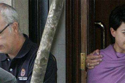 El padre de Asunta llamó a El Correo Gallego para pedir que no informaran la muerte de su hija