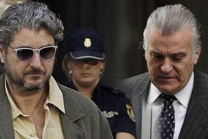 """El 'sucesor' de Bárcenas en la gerencia del PP reconoce haber cobrado de """"donativos que no se declaran"""""""