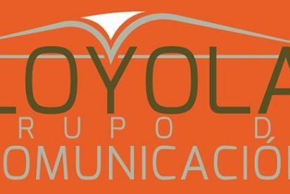 Nace el Grupo de Comunicación Loyola