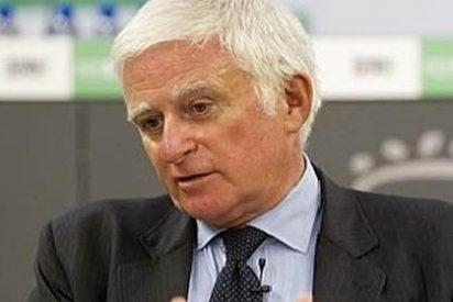Paolo Vasile ve