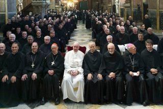"""""""El Papa nos ofreció un verdadero programa de vida"""""""