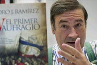Pedrojota insta a históricos de El Mundo a marcharse: John Müller le pidió la baja voluntaria y lo vetó